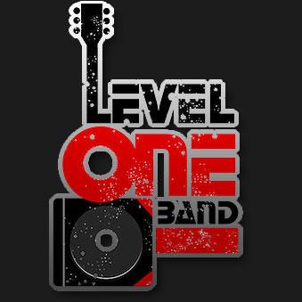 Level One Band