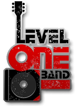 Level One Band